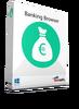 Abelssoft BankingBrowser BoxShot