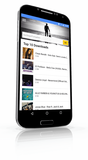 youtube song downloader for android