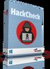 HackCheck BoxShot