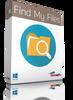 Find My Files BoxShot