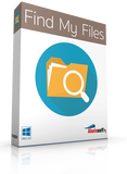 Boxshot-FindMyFiles