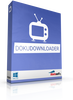 Doku Downloader BoxShot