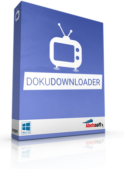 Doku Downloader