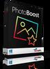 PhotoBoost BoxShot