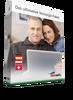 Vorsorge-Paket (Mac) BoxShot
