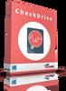 CheckDrive BoxShot