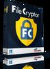 Abelssoft FileCryptor BoxShot