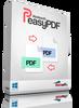 Abelssoft Easy PDF BoxShot