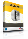 Boxshot of Cryptbox 2017