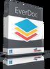 EverDoc BoxShot