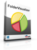 FolderVisualizer BoxShot