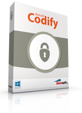 Boxshot of Codify
