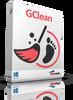 GClean BoxShot