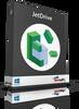 JetDrive BoxShot