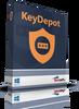 KeyDepot BoxShot