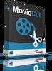 MovieCut BoxShot