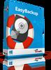 EasyBackup BoxShot