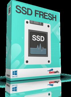SSD Fresh