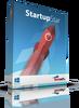 StartupStar BoxShot