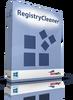 Abelssoft Registry Cleaner BoxShot