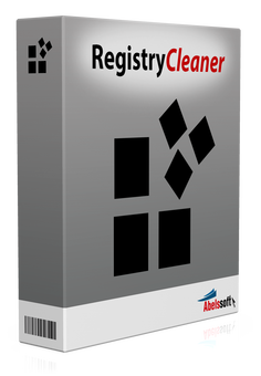 Abelssoft Registry Cleaner