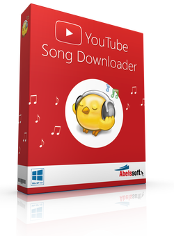 Songs Von Youtube Downloaden Legal