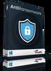 AntiRansomware BoxShot