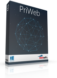 Boxshot of Priweb