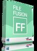 FileFusion BoxShot