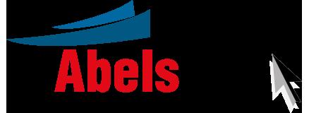 Abelssoft Application Pack Feb 2020-DVT